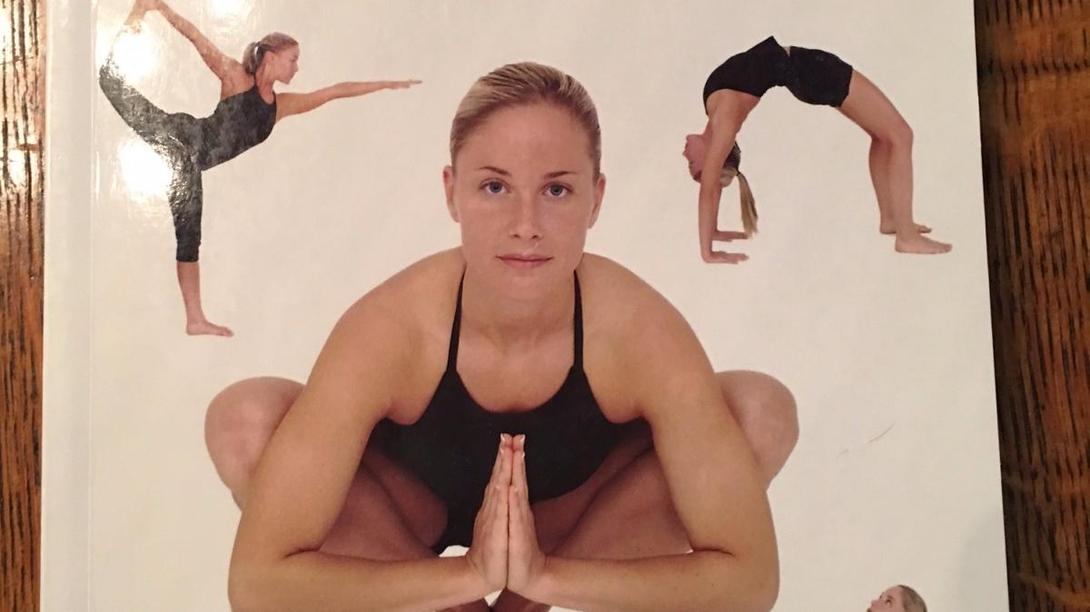 Hatha Yoga Illustrated, Martin Kirk, Brooke Boon, DanielDiTuro